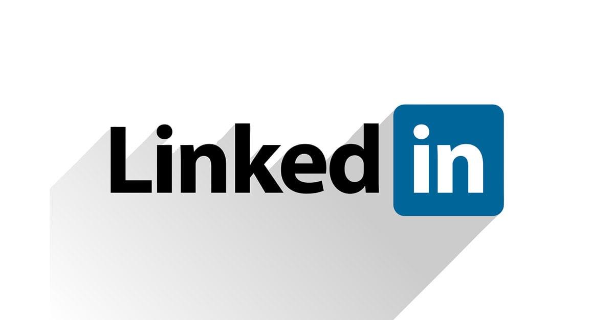 LinkedIn新功能