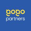 Gogo Partners 夥伴行銷設計
