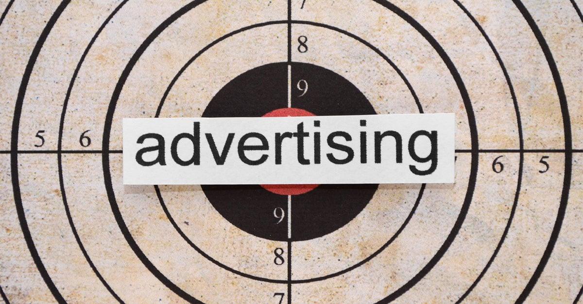 廣告預算如何制定