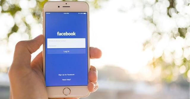 Facebook 粉絲專頁企業管理平台創建
