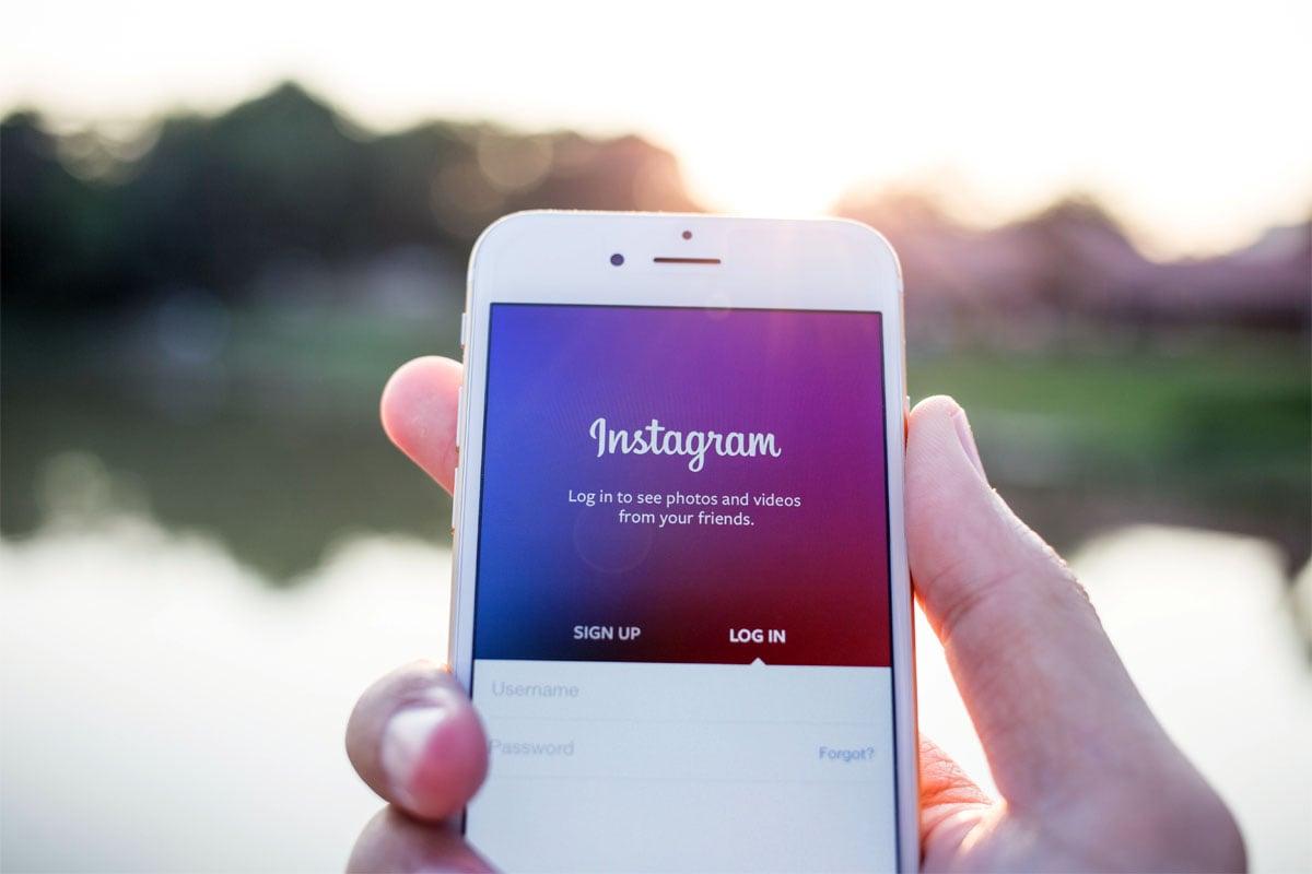 instagram追蹤數