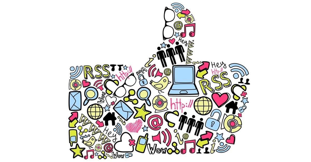 想用Facebook臉書做網路行銷?這5大關鍵步驟你不可不知