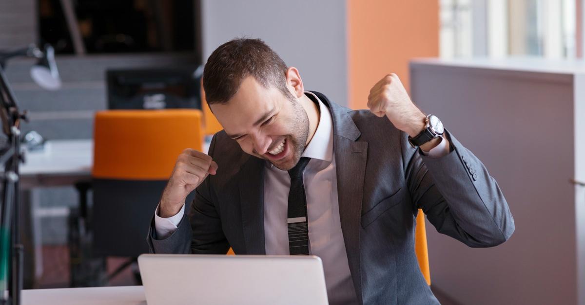 Inbound Marketing是什麼?5步驟製作成功的網路行銷內容