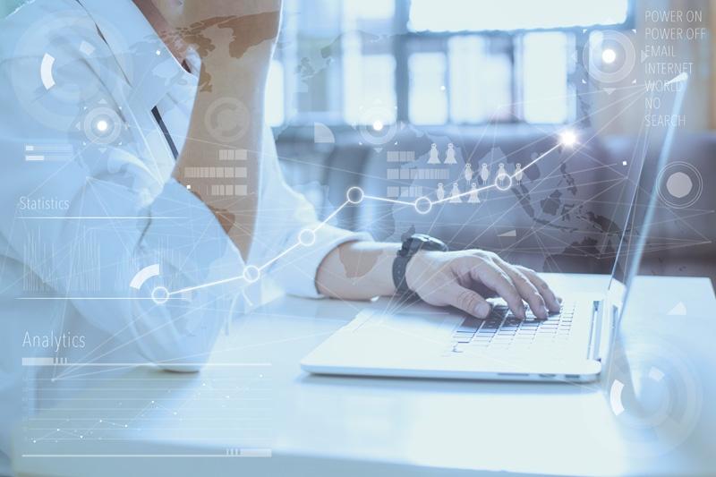 想增加潛在客戶數量?先改善這4大網路行銷元素